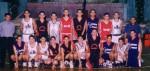 2002 Equipo Sindicato Choferes Zaruma