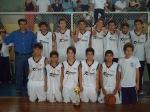 2006 Campeones Provinciales Inferior