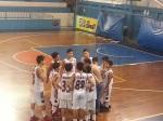 En Guayaquil - Equipo Sub 13