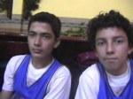 Jorges Aguilar y Carrión