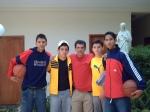 En Chimborazo (2007)