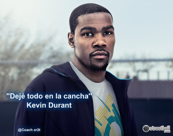 Canastad2 Frases Kevin Durant