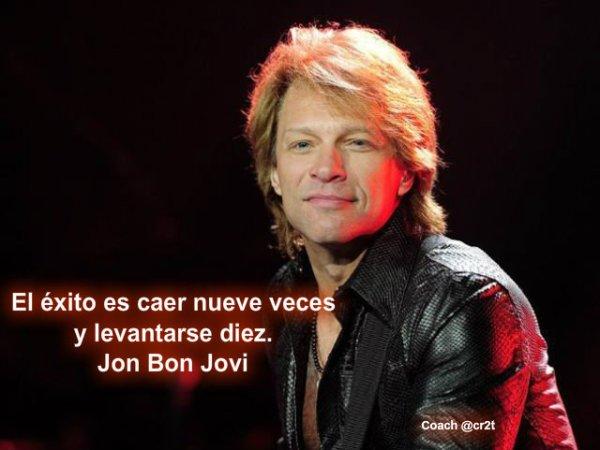 @cr2t Bon Jovi