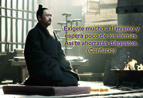 @cr2t Confucio