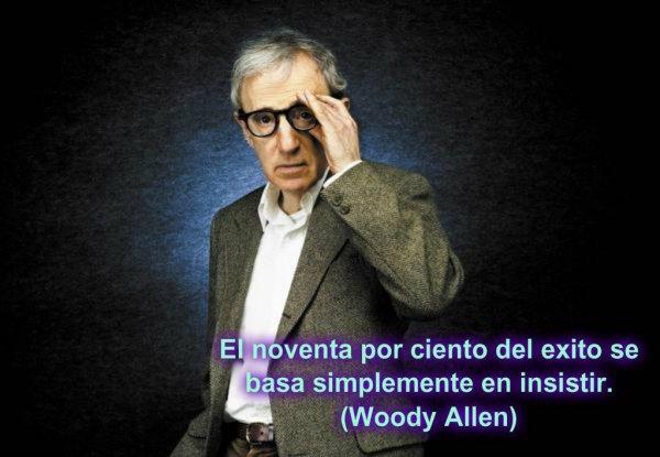 @cr2t woody allen