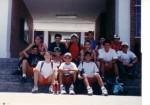 Cuenca 1995_0001