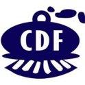 escudo-circulo-deportivo-ferroviarios-rf_589296_400x400