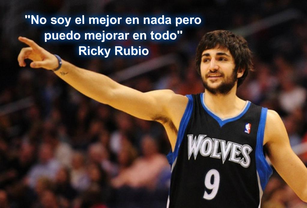 Imagenes De Basquet Con Frases De Amor: Basketbolistas : MOTIVACION