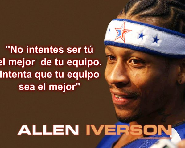 Frases Canastad2 Iverson