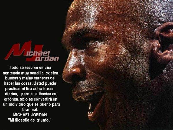 MJ Filosofia