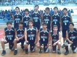 Salesianos 2010