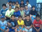 Escuela 2011