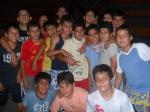 Escuela 2010