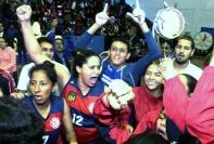 santa-maria--campeon-2014067023150-3578cd1ceb5c0623163eb878dedc4f52
