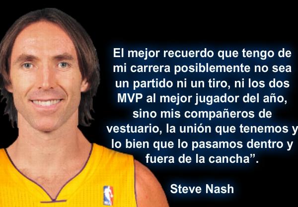 Steve Nash-Canastad2
