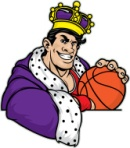 stock-illustration-5964762-king-of-the-court(1)