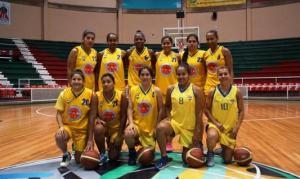 tri_femenina_basquet