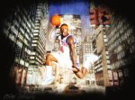 Nate_Robinson_New_York_Knicks_NBA