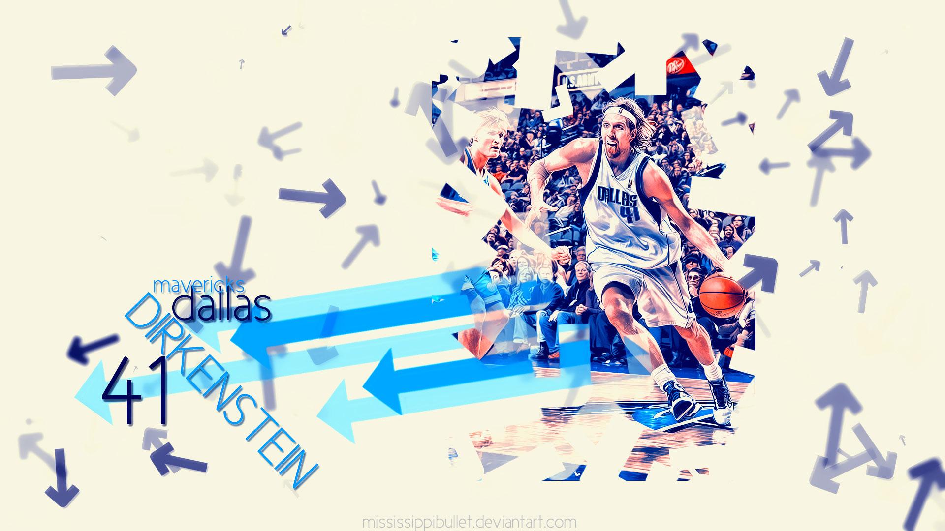Dirk Nowitzki Nba Stats Nowitzki Nba Finals Stats