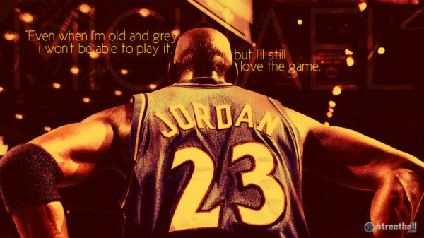 Michael_Jordan_Quote_Wallpaper