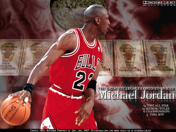 Michael_Jordan_Wallpaper_000