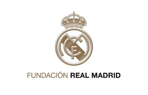 Fundaci 253 N Real Madrid