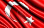 8994267-bandera-de-turqu-a-cerrar