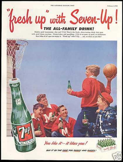 Carteles retro de baloncesto - Carteles retro ...