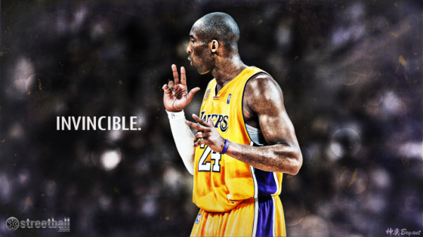 Kobe_Bryant_Invincible_30K_Points_Wallpaper