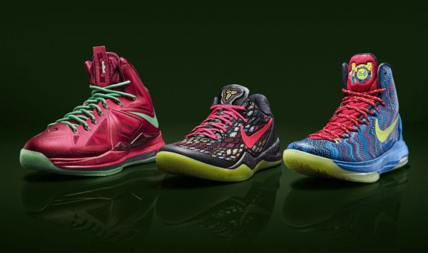 nike-basketball-2012-christmas-pack-group-01