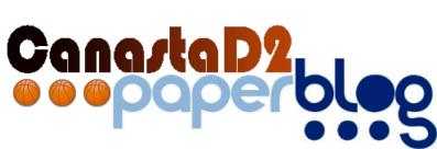 Entrevista paperblog