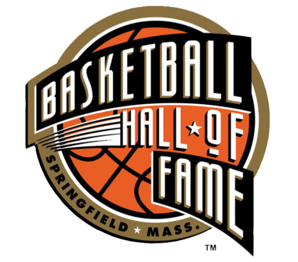 NBA-D-League-basketball_hall_of_fame_logo