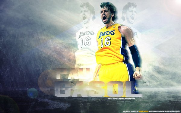Pau-Gasol-1920x1200-Widescreen-Wallpaper-BasketWallpapers.com-