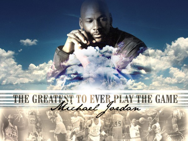 Michael-Jordan-Greatest-Ever-Wallpaper