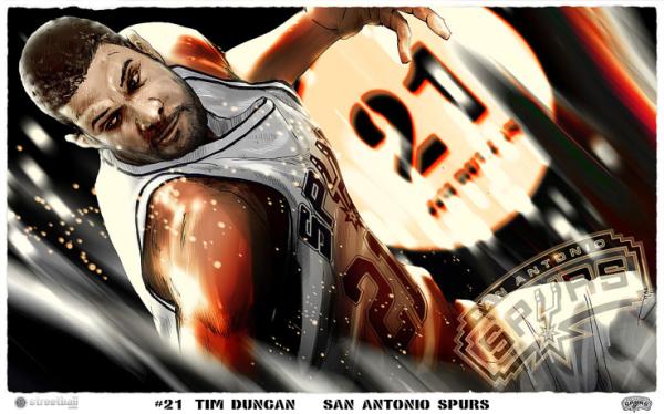 Tim_Duncan_NBA_Legend_Basketball_Wallpaper