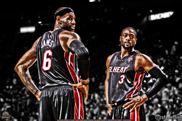 LeBron_and_DWade_Wallpaper_Miami_Heat
