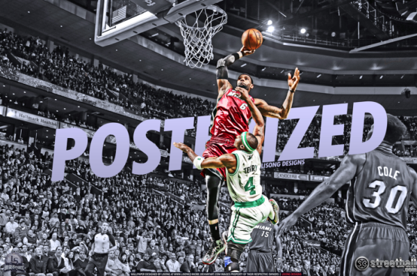 LeBron_James_Dunk_of_The_Year_NBA_Wallpaper