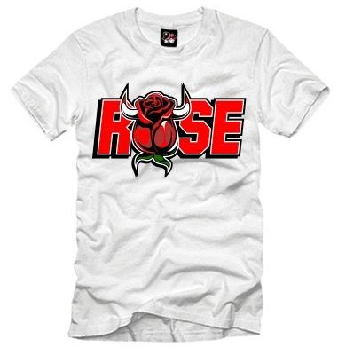 rose_v2_wht