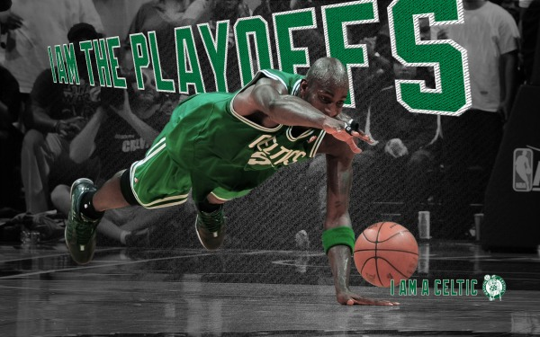 wallpaper_2012playoffs_KG19201200