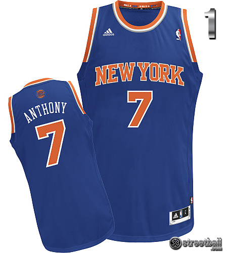 Carmelo_Anthony_Knicks_NBA_Jersey_Sales_Rank_1