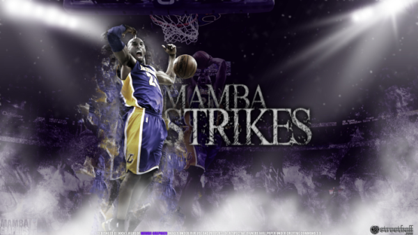 Kobe_Bryant_Wallpaper_Mamba_Strikes