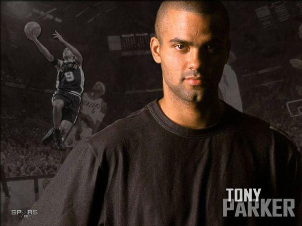 TonyParkerWallpaper2