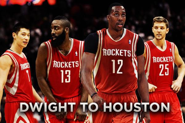 Dwight_Howard_Houston_Rockets