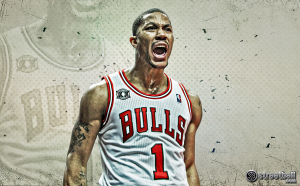 Derrick_Rose_New_2013_Bulls_Wallpaper