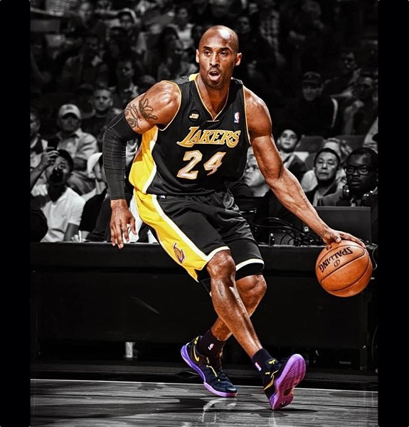 hollywood_nights_lakers