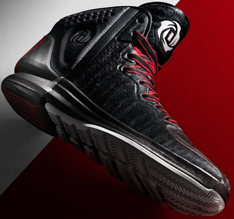 derrick_rose_adidas_DRose4_launch-1