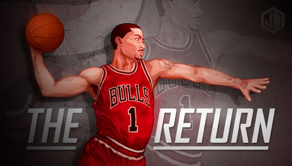 derrick_rose_return_jd