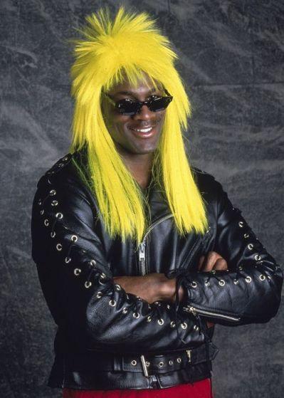 Jordan Punk