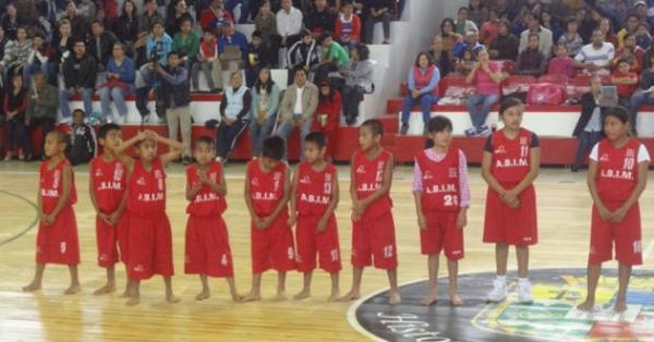 triquis-basquetbolistas-conquistan-1823857