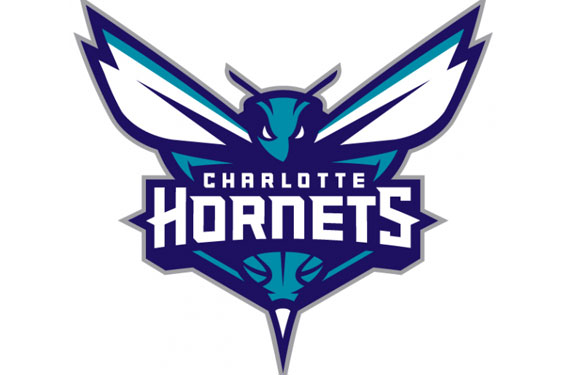 Charlotte-Hornets-New-Logo-ft